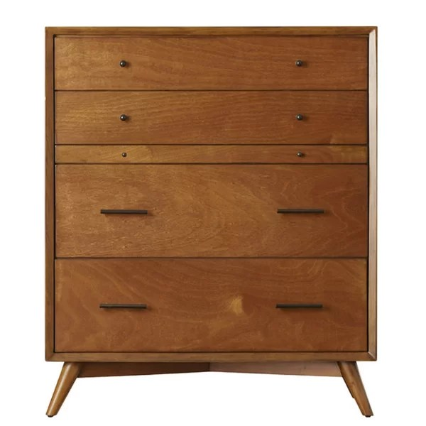 modern dressers and chest