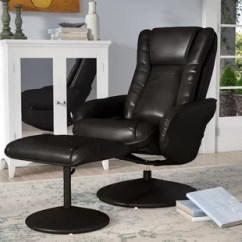 Jarvis Chair Oz Design Walmart Toddler Table And Chairs Alcott Hill Wayfair Heated Massage With Ottoman
