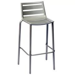 Outdoor Bar Chairs Office Las Vegas Modern Backless Stools Allmodern