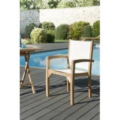 All Weather Garden Chairs Design Victorian Chair Wayfair Co Uk Woehler Set Of 2