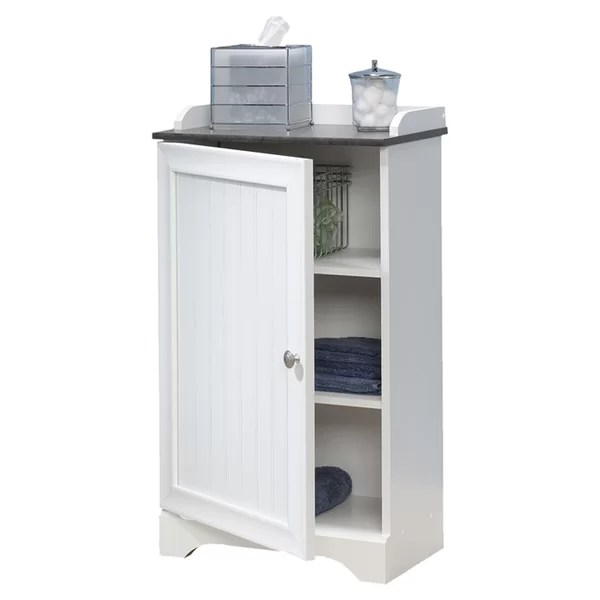 Bathroom Cabinets Youll Love