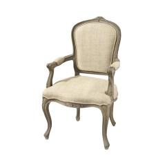 Louis Xv Chair Home Depot Dining Room Covers Design Toscano Armchair Wayfair