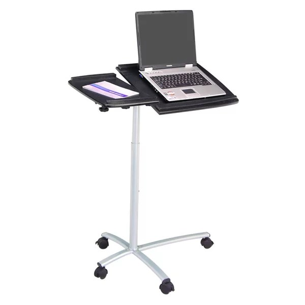 Laptop Amp Computer Stands Youll Love Wayfair