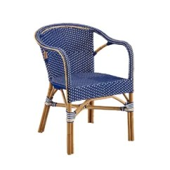 Blue Bistro Chairs Xl Folding Chair With Side Table French Wayfair Search Results For