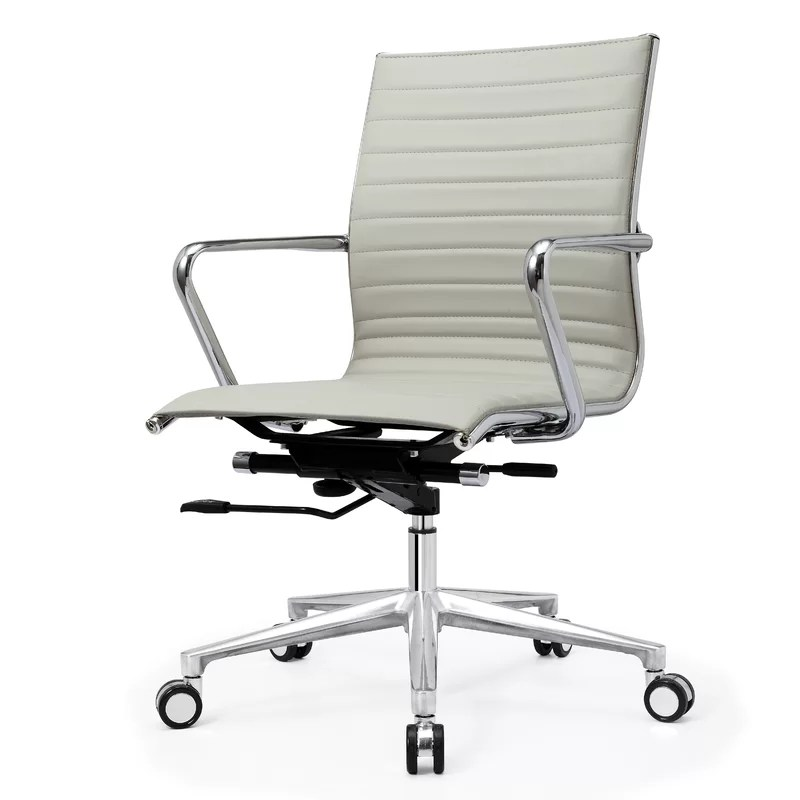 office chair sale best rated massage meelano wayfair