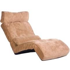 Lounge Chair Indoor Black Velvet Dining Chairs Folding Wayfair