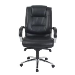 Ergonomic Chair Ball Rental Chairs For Baby Shower Office Wayfair Candlewood