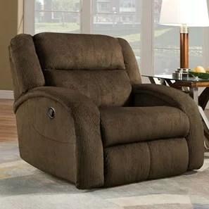 lay flat recliner chairs mesh office chair support wayfair maverick