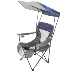 Swimways Premium Canopy Chair Covers And Sashes Hire Folding Camping & Reviews | Wayfair
