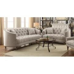 Cheap 2 Piece Living Room Sets Colors Blue And Brown Joss Main Lenum Set