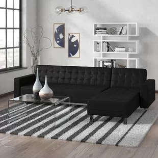 cleaning down filled sofa cushions sofas couch twitter feather sectional wayfair quickview