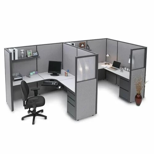 Office Cubicles Youll Love Wayfair
