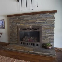 Fireplace Tiles | The Tile Home Guide