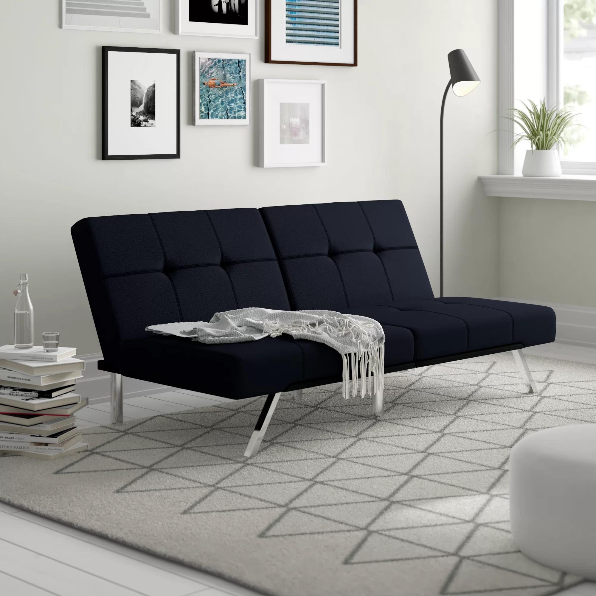 Sleeper Sofa Sale New Orleans | Furniture Cool Room ...