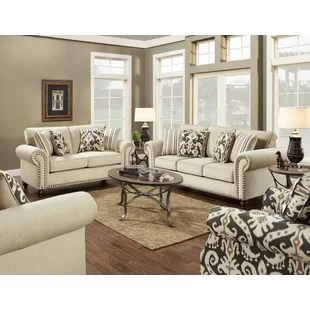 formal living room sofa candice olson makeovers couch wayfair mentz sleeper collection