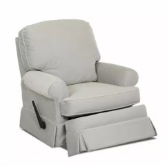 Chairs That Swivel And Recline Baby Relax Lainey Wingback Chair A Half Rocker Small Recliners Wayfair Bingham Glider Recliner