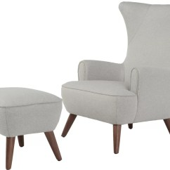 Custom Dining Chair Covers Australia Suede Chairs High Back Wingback Home Ideas