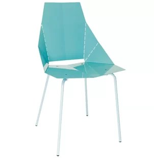 blue dot chairs wedding chair cover hire bristol blu kitchen dining you ll love wayfair quickview