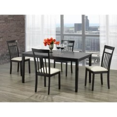 Kitchen Dining Tables White Curtains You Ll Love Wayfair Ca Snider Traditional Rectangle Table