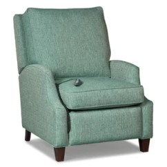 Fairfield Chair Company Reviews Video Game With Speakers Wayfair Peabody Recliner By