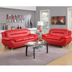 Red Living Room Sets Wall Stickers You Ll Love Wayfair Ca Save