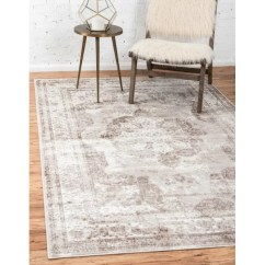 Kitchen Area Rug Metal Rack Large Rugs Wayfair Search Results For