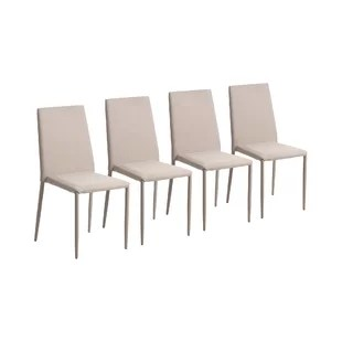 armless chair uk white kitchen table and chairs next wayfair co quickview