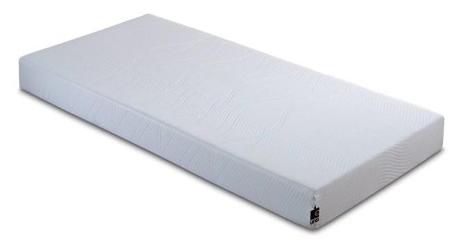 Uno Memory Foam Mattress
