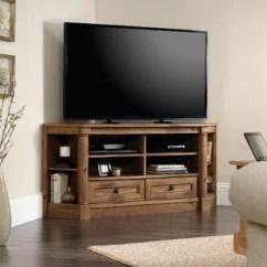 Corner Tv Stand Ideas For Living Room Design Open Floor Plan 55 In Wayfair Quickview