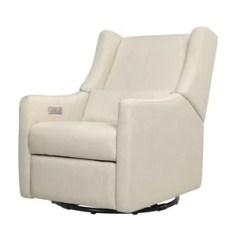 Chairs That Swivel And Recline Rocking Chair Classic Modern Recliners Find The Perfect Recliner Allmodern Kiwi Reclining Glider