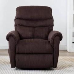 Recliner Chair Laptop Stand Home Goods Chairs Table Wayfair Mac Power Lift Assist