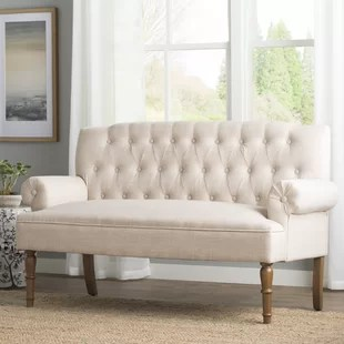 small space living rooms pictures decorating rectangular room sale you ll love wayfair quickview