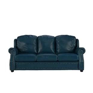 cheap teal sofas sofa gripper pads uk leather wayfair ca save