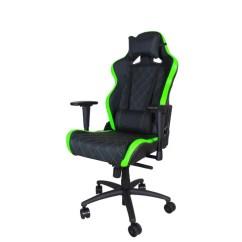 Xl Desk Chair Leather Club Chairs Rapidx Ferrino Office Wayfair