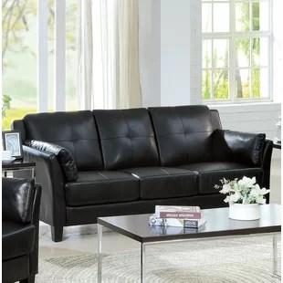 long sofas leather molded plastic outdoor sofa extra wayfair drevan