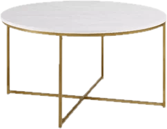 living room tables decoration sets you ll love wayfair co uk coffee