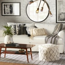 Bohemian Furniture & Decor Joss Main