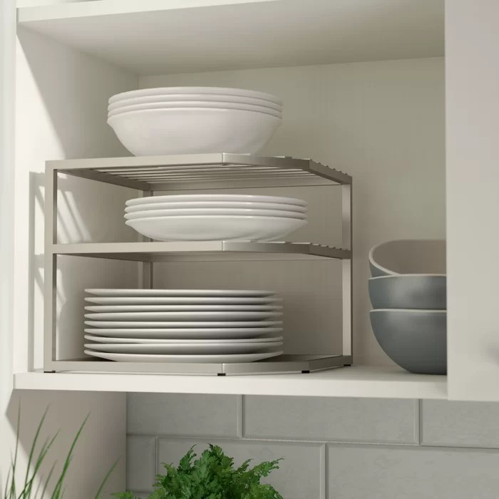 kitchen cabnet remodel ideas on a budget rebrilliant prevatte corner cabinet organizer rack reviews