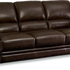 Lazy Boy Sofas And Sectionals Sofa Blue Leather La-z-boy Julius & Reviews | Wayfair