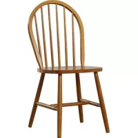 Dining Chairs You'll Love   Buy Online   Wayfair.co.uk