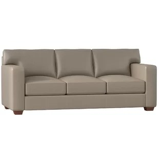 cleaning down filled sofa cushions second hand leather sofas sale ebay custom sectionals birch lane pratt