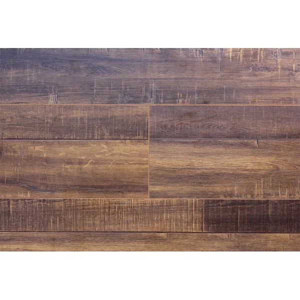 Serradon Barnwood Country 75 X 72 X 123mm Pine