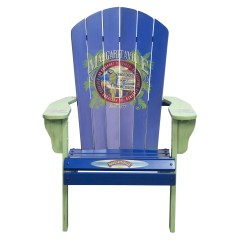 Margaritaville Chairs For Sale White Leather Tufted Accent Chair Port Of Indecision Wood Adirondack Reviews Wayfair