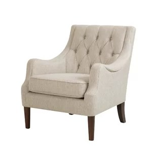 side chairs with arms for living room hanging lamps accent you ll love wayfair quickview