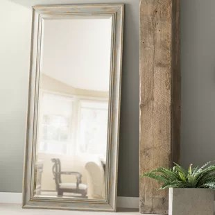 full length mirrors you