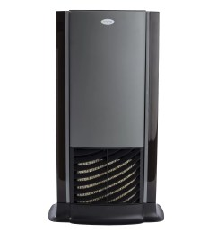 evaporative tower humidifier reviews wayfair [ 2000 x 2000 Pixel ]