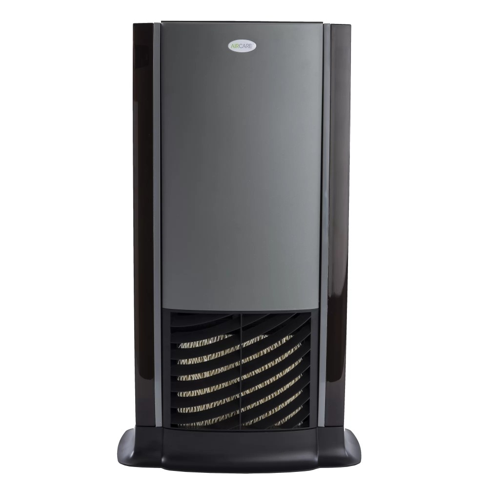 medium resolution of evaporative tower humidifier reviews wayfair