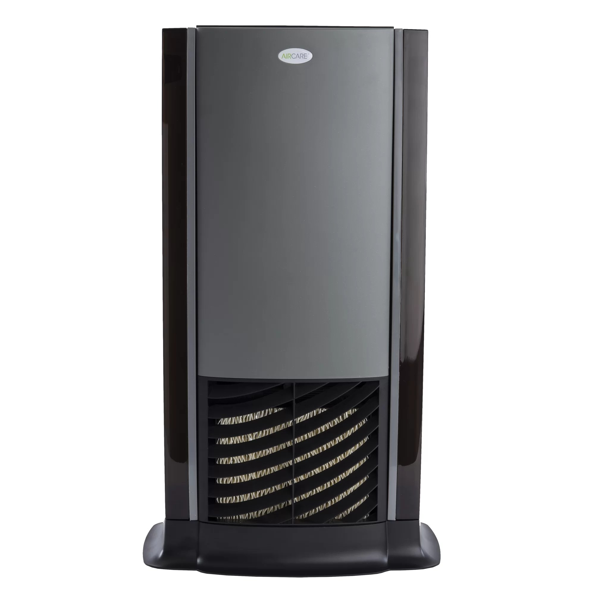 hight resolution of evaporative tower humidifier reviews wayfair