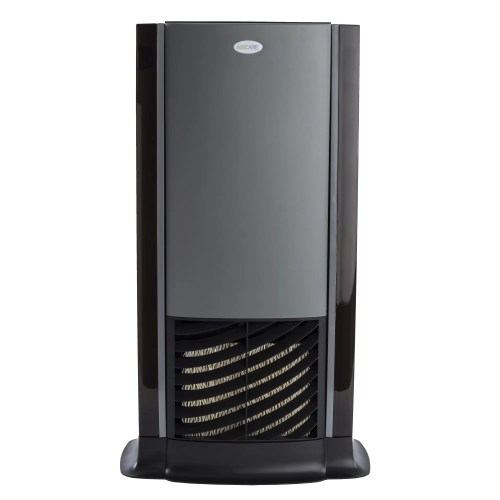 small resolution of evaporative tower humidifier reviews wayfair
