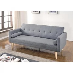 Victoria Clic Clac Sofa Bed Review Anthropologie Cotswold Craigslist Beds 2 3 Seater Sofas Corner Wayfair Co Uk Quickview 0 Apr Financing